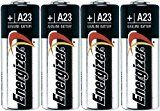 #9: Energizer A23 Battery 12V (Pack of 4) 1 John 1:9: If we confess our sins he is faithful and just and will forgive us our sins and purify us from all unrighteousness.