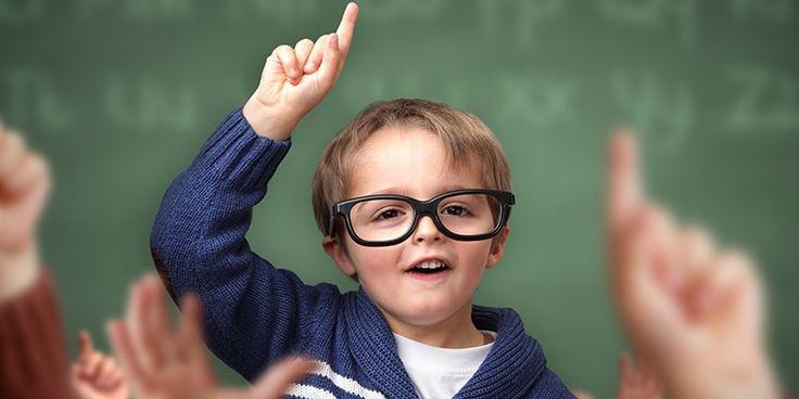 L'éditeur d'E.N.T. itslearning confirme son succès auprès des écoles élémentaires et maternelles