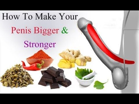 Home Remedies To Make Your Penis Bigger Pills To Male Function Gain