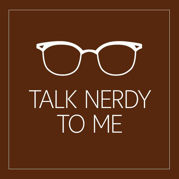 #Dirtytalk | Glasses humor