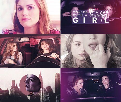 teen wolf girls nackd
