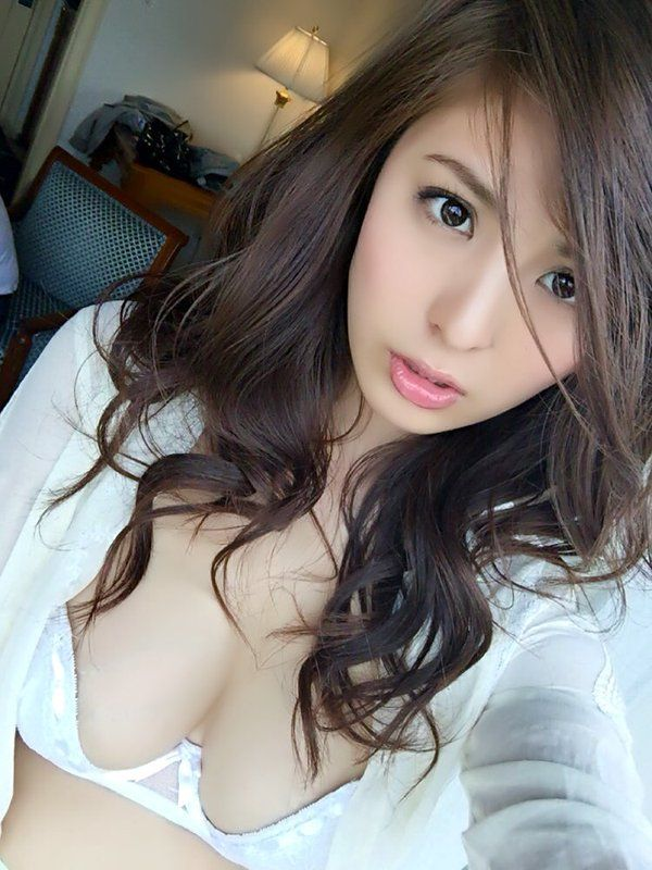 Hot Asian Women (What else is there to live for?)