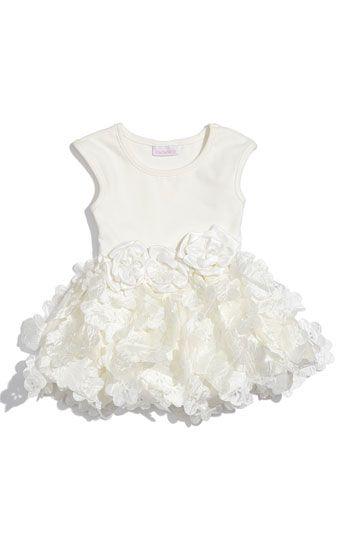 dsfiorini flower girl dresses