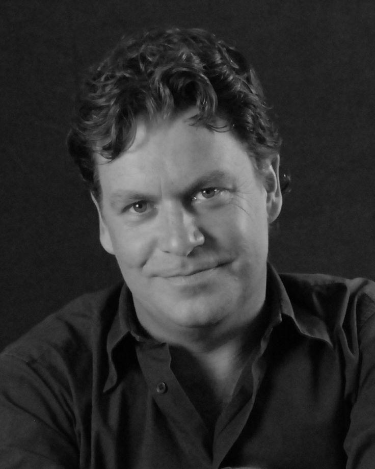 Jason Buckley plays the Theatre Manager.  #DressmakerMovie