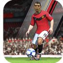 Download Dream Soccer 17:        It has bad anamations i hate it  When the people run there heads spin around  Here we provide Dream Soccer 17 V 1.2 for Android 2.3.2++ REALISTIC, IMMERSIVE & ADDICTIVE.Dream Soccer 17 offers the purest football fun with fast paced game-play, most realistic physics, astonishing...  #Apps #androidgame #Itsport  #Sports http://apkbot.com/apps/dream-soccer-17.html