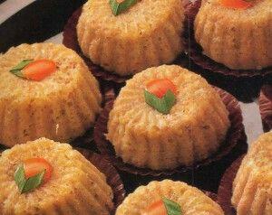 kue Srikaya