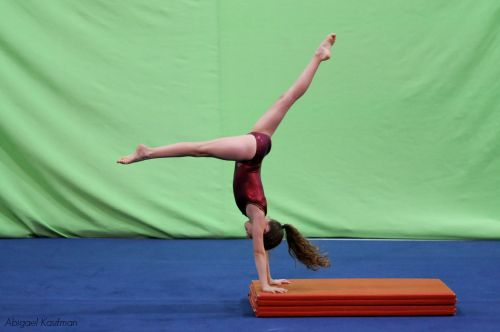 10 Best Images About My Gymnastics Flips On Pinterest