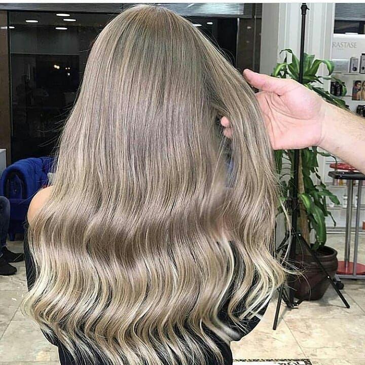 Senanlatkaradeniz هيفاءوهبي مريم نيسليهان اتاغول حب اعمى Neslihanatagul Karasevda دكتورة خلود خلود ام Hair Styles Long Hair Styles Beauty