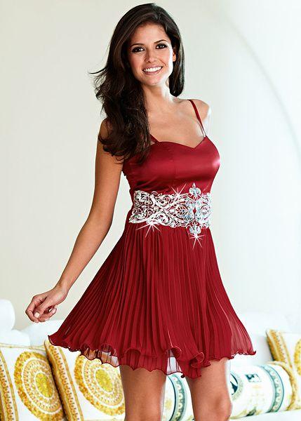 Flitteres ruha Trendi party-ruha • 9499.0 Ft • Bon prix