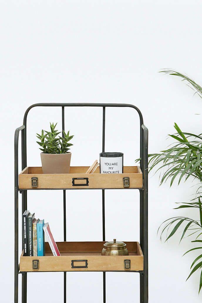 die besten 25 koffer marken ideen auf pinterest schrotthandel lkw pritschen und ford autoh ndler. Black Bedroom Furniture Sets. Home Design Ideas