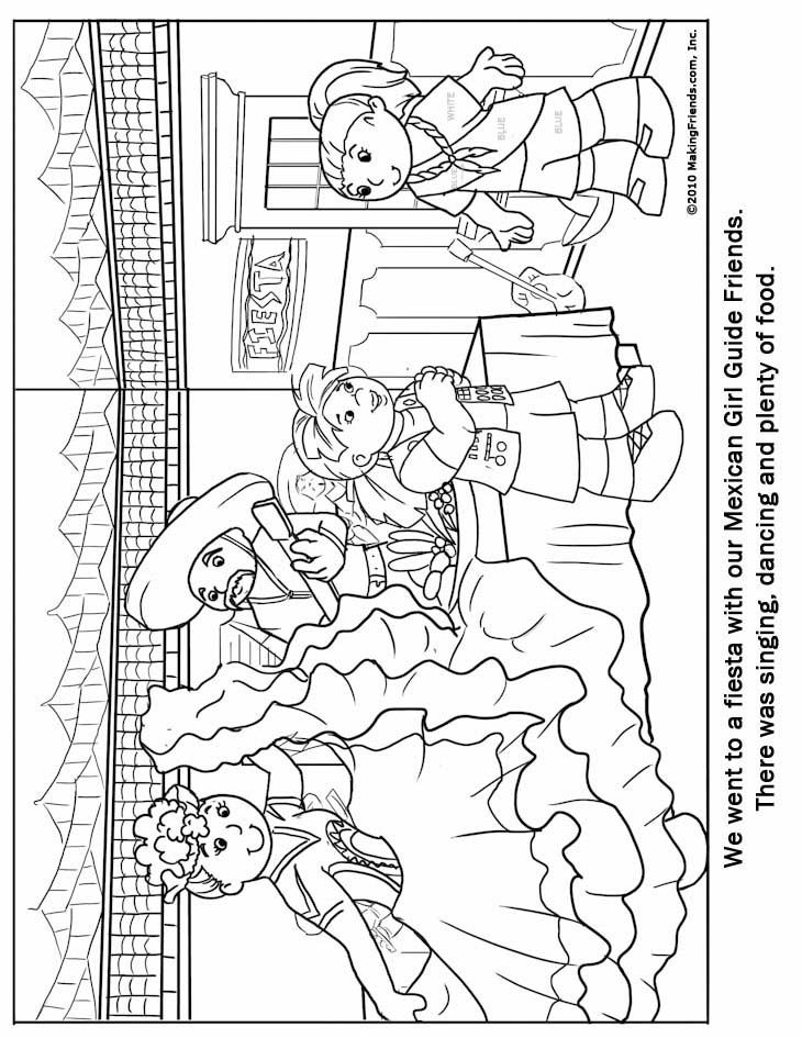 334 best camp images on Pinterest Coloring sheets Coloring