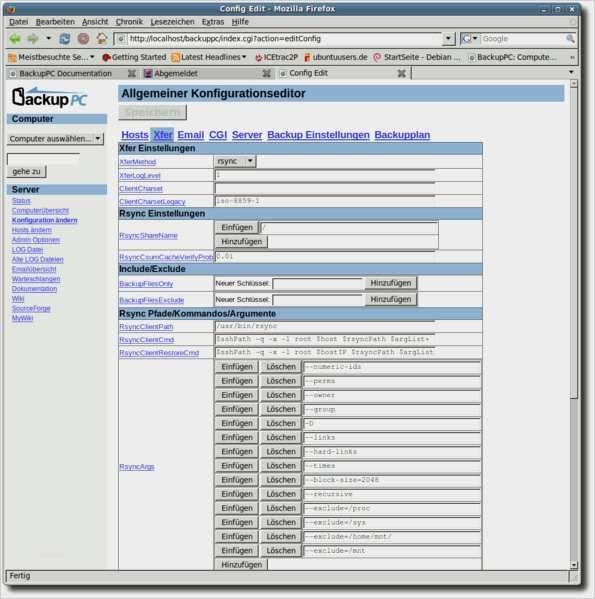 3 Grossartig It Dokumentation Vorlage Excel Foto In 2020 Anschreiben Vorlage Vorlagen Haushaltsbuch Vorlage
