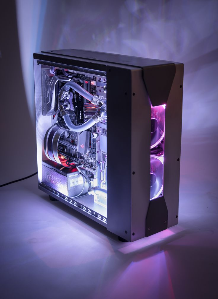 bit-tech.net Forums - View Single Post - Thermaltake Exsectus - Thermaltake UK Modding Trophy Powered by Scan - Prime time 27/04/16 (Tech Design)