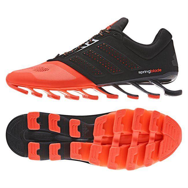 adidas springblade drive 2 m pánské běžecké boty  #adidas #springblade #sneakers #Crishcz