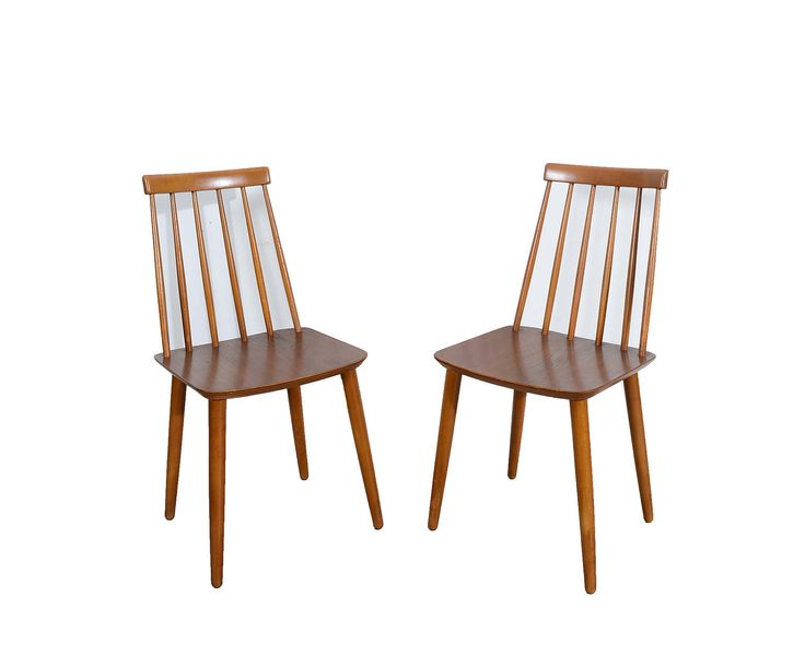 46 best australian modernist furniture images on pinterest for Modern dining chairs adelaide
