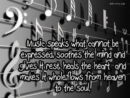 Google Image Result for http://images4.fanpop.com/image/photos/21500000/Music-quotes-and-sayings-3-music-21528283-259-195.jpg