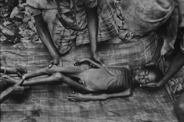 the vietnam and somalia syndrome history essay Learn about the history of the diagnosis of ptsd in a timeline that  and ganser syndrome  which stemmed from research involving returning vietnam war .
