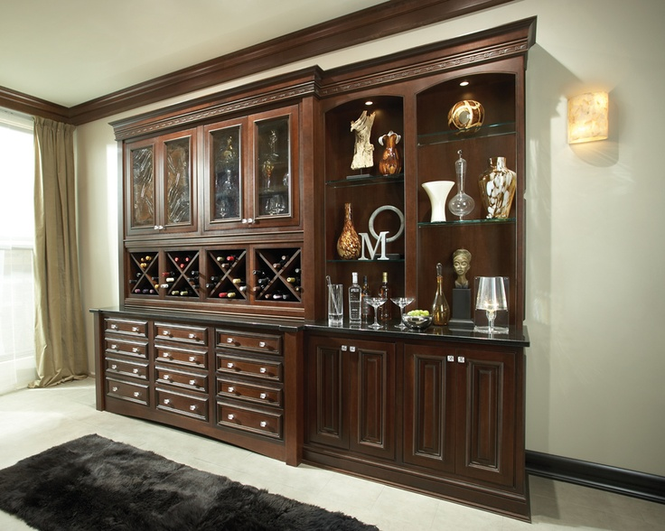 Medallion Cabinetry Kitchen Cabinets Specific Criteria Craftsmanship Design Style Door Styles Finishes Ability To Customize Modify Construction Quality