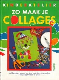 Zo maak je collages