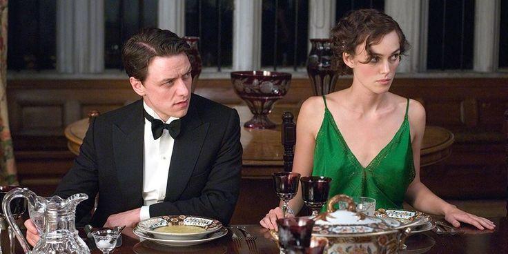 28 Best Mind Twisting Movies - List of Films With Surprise Twist Endings