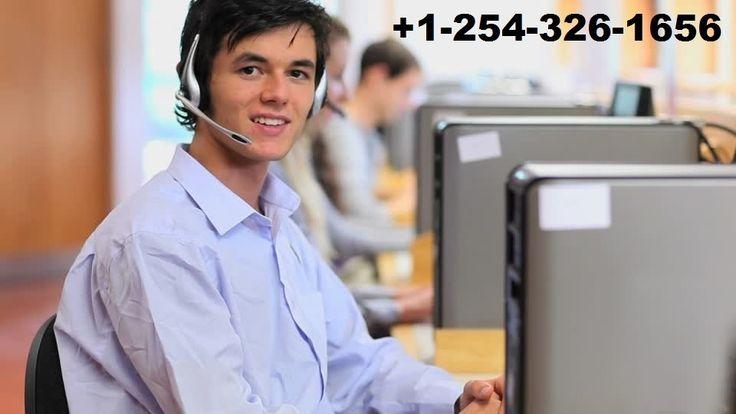 Facebook Helpdesk Online @ OGS @ +12543261656  #FacebookHelpdesk Online @ OGS @ +12543261656