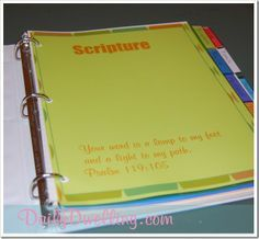 prayer-journal-pages These are excellent pages to print to make a prayer journal.