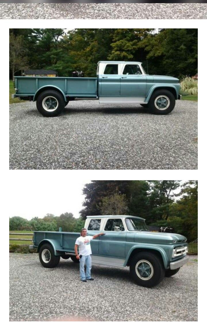 1955 chevrolet truck 3200 standard cab pickup 2 door 3 8l - Chevrolet Cars And Trucksc10 Truckspickup