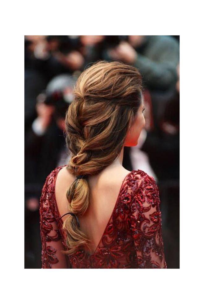 Style Peinados, En Peinados, Peinados Graduacion, Peinados Chulos, Peinados  Bodas, Suave Para, Para El, Para Casarse, Para Darle
