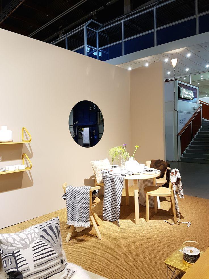 Finnish Interior Design 70 best design event | habitare finland images on pinterest