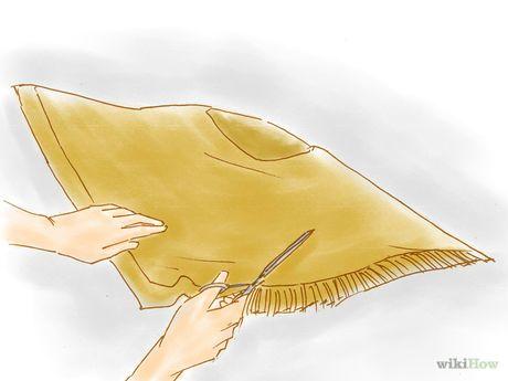 Image titled Make a Pocahontas Costume Step 7