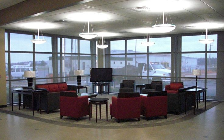 11 best FBO Vip Lounges images on Pinterest Family rooms, Lounges