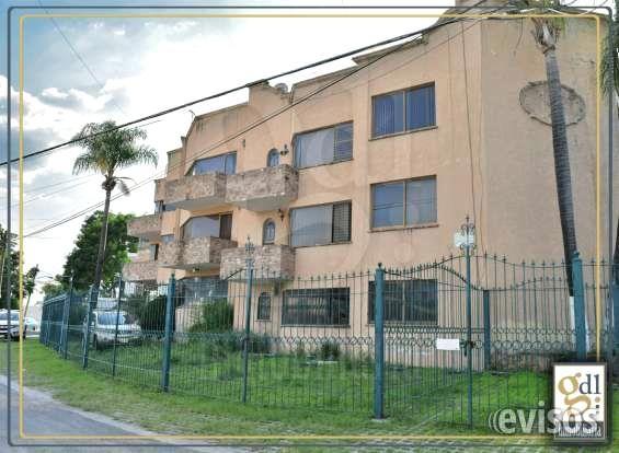 Departamento Ciudad del Sol 3 recamaras $9,000  Se renta departamento en planta baja, cercano a Hotel Presidente Intercontinental, Plaza del Sol, ...  http://zapopan.evisos.com.mx/departamento-ciudad-del-sol-3-recamaras-9-000-id-633315