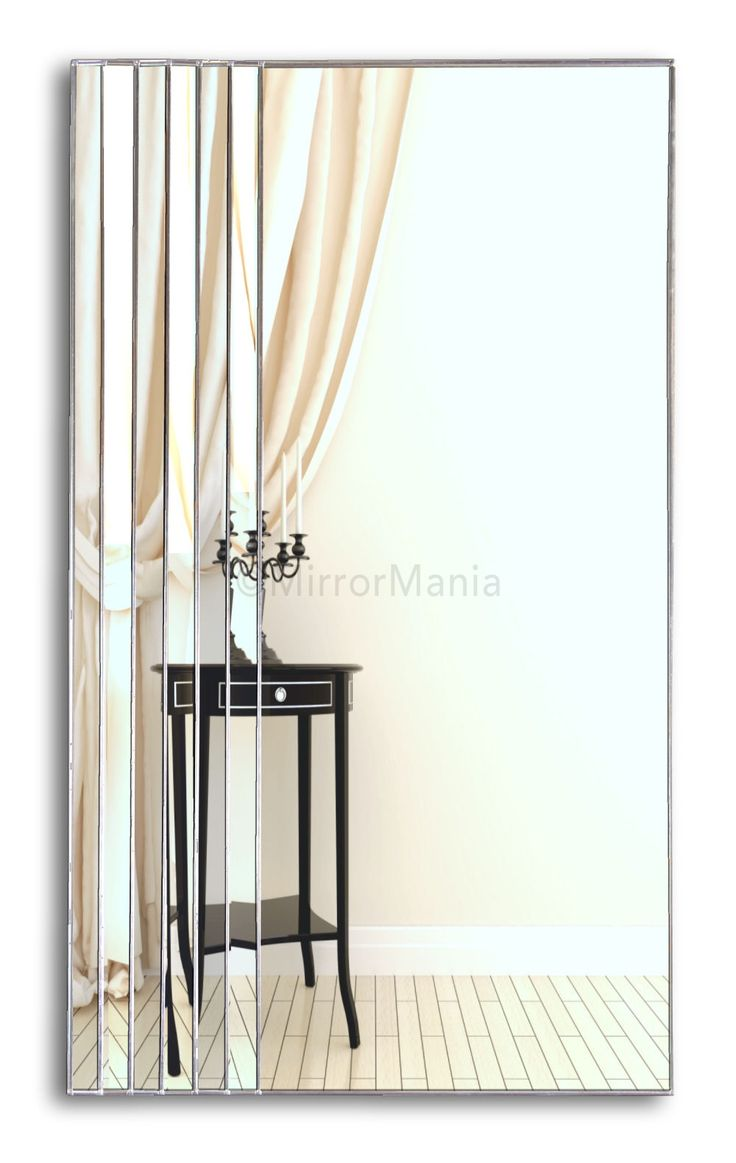 100 best our handmade mirrors images on pinterest handmade felicity original handcrafted 3d wall mirror all mirrors mirrors amipublicfo Images