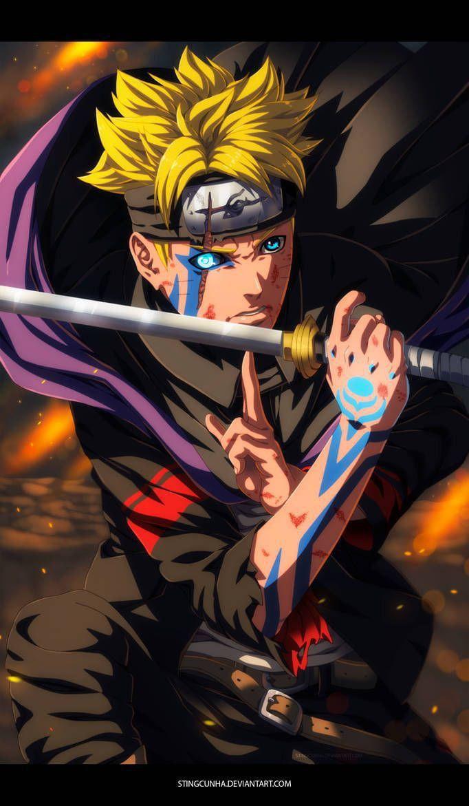 Uzumaki Boruto Naruto And Sasuke Wallpaper Wallpaper Naruto Shippuden Uzumaki Boruto