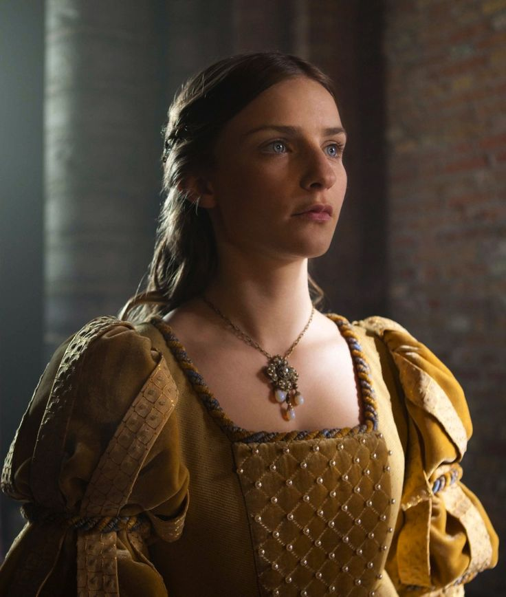 faye marsay as lady anne neville in the white queen tv series 2013 my favourite costume. Black Bedroom Furniture Sets. Home Design Ideas