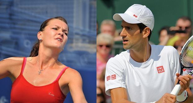 Rogers Cup - Montreal/Toronto - ATP & WTA Results - Friday, August 9 - http://www.tennisfrontier.com/news/atp-tennis/rogers-cup-montrealtoronto-atp-wta-results-friday-august-9/