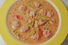 Käse - Tomatensuppe, ein schmackhaftes Rezept aus der Kategorie Gemüse. Bewertungen: 33. Durchschnitt: Ø 4,3.