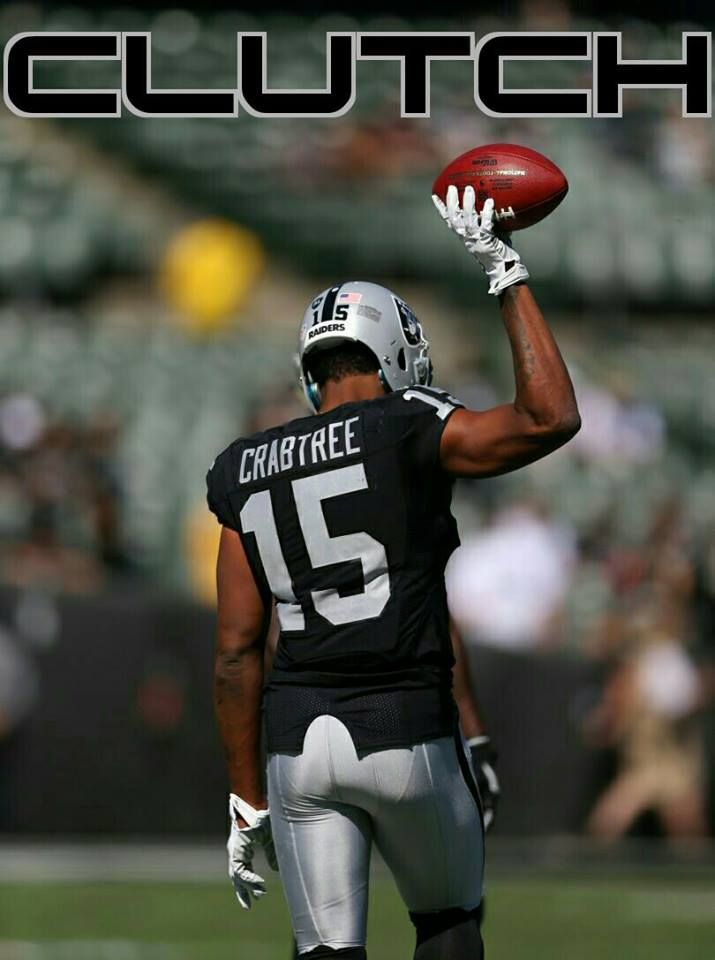 (116) Raider Nation Against The NFL - Timeline