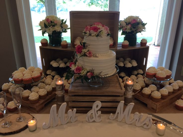 wedding cup cake stand best 25 cupcake display ideas on diy cupcake 8964