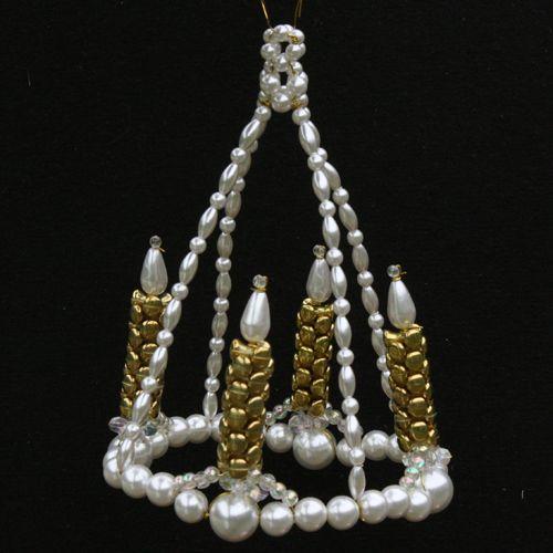 501 best Korlky  Beads images on Pinterest  Beads Beaded