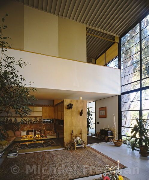 8 best Precedent Studies images on Pinterest Architects Japan