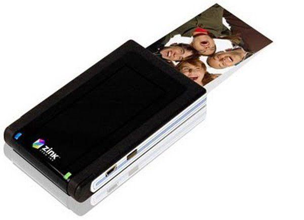 zink-portable-zero-ink-printer-03