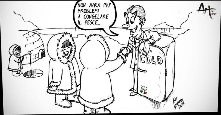 Crisi? Non per il Made in Italy di qualità http://www.artitaly.com/blog-pag1/crisi_non_per_il_made_in_italy_di_qualit-7.html