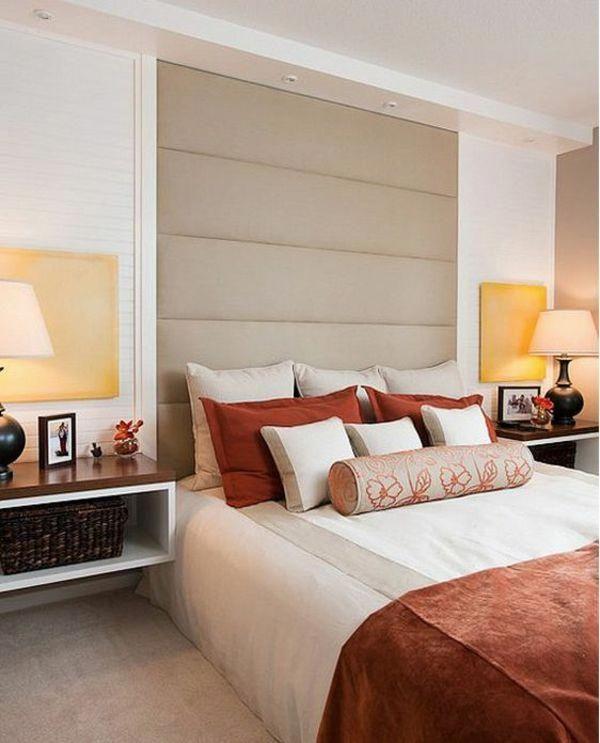Feng Shui Schlafzimmer einrichten – was sollten Sie dabei ...