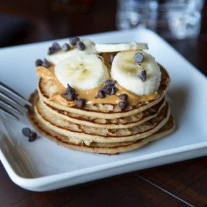 How creative are you with your protein powder? Did you know that you can use it to make all types of recipes from breakfast to dessert? Check out our list of our 50 Top Protein Powder Recipes! #protein