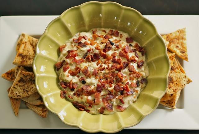 ... Dip Day on Pinterest | Chicken dips, Artichoke dip and Crab rangoon