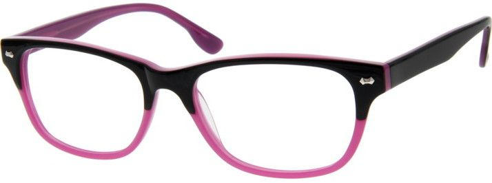 103 best zenni optical glasses starting at $6.95 images on Pinterest ...