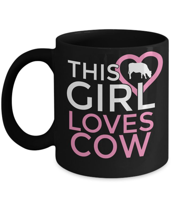 Cow Mug -Cow Coffee Mug-Funny Cow Gifts-Cow Themed Gifts-Cow Mom  #yesecart   #christmasgifts  #graduationgift  Gift For Boyfriend Christmas  Gift For Husband Christmas gifts For Guys For Christmas Men Gifts For Guys Boyfriend Valentine's Day
