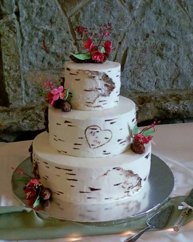 12 best birch tree cakes images on pinterest cake wedding woodland wedding and birch tree cakes. Black Bedroom Furniture Sets. Home Design Ideas