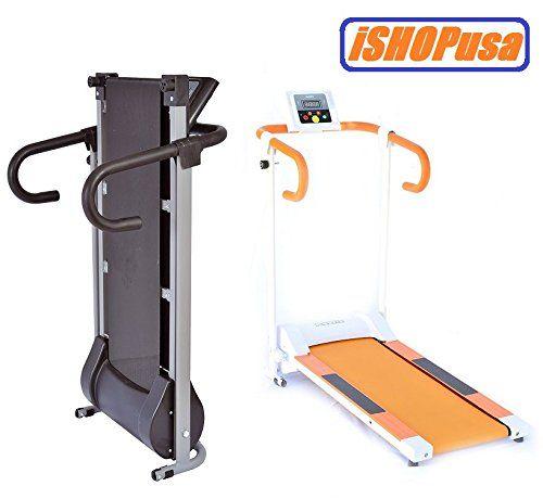 Best treadmills images on pinterest treadmill